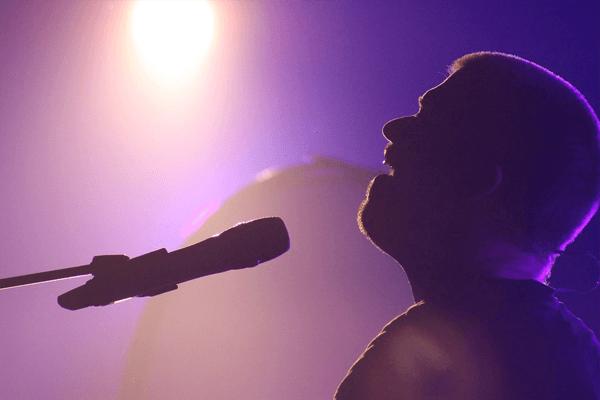 آموزش خوانندگی و نکاتی برای خوانندگی بهتر در 6ماه